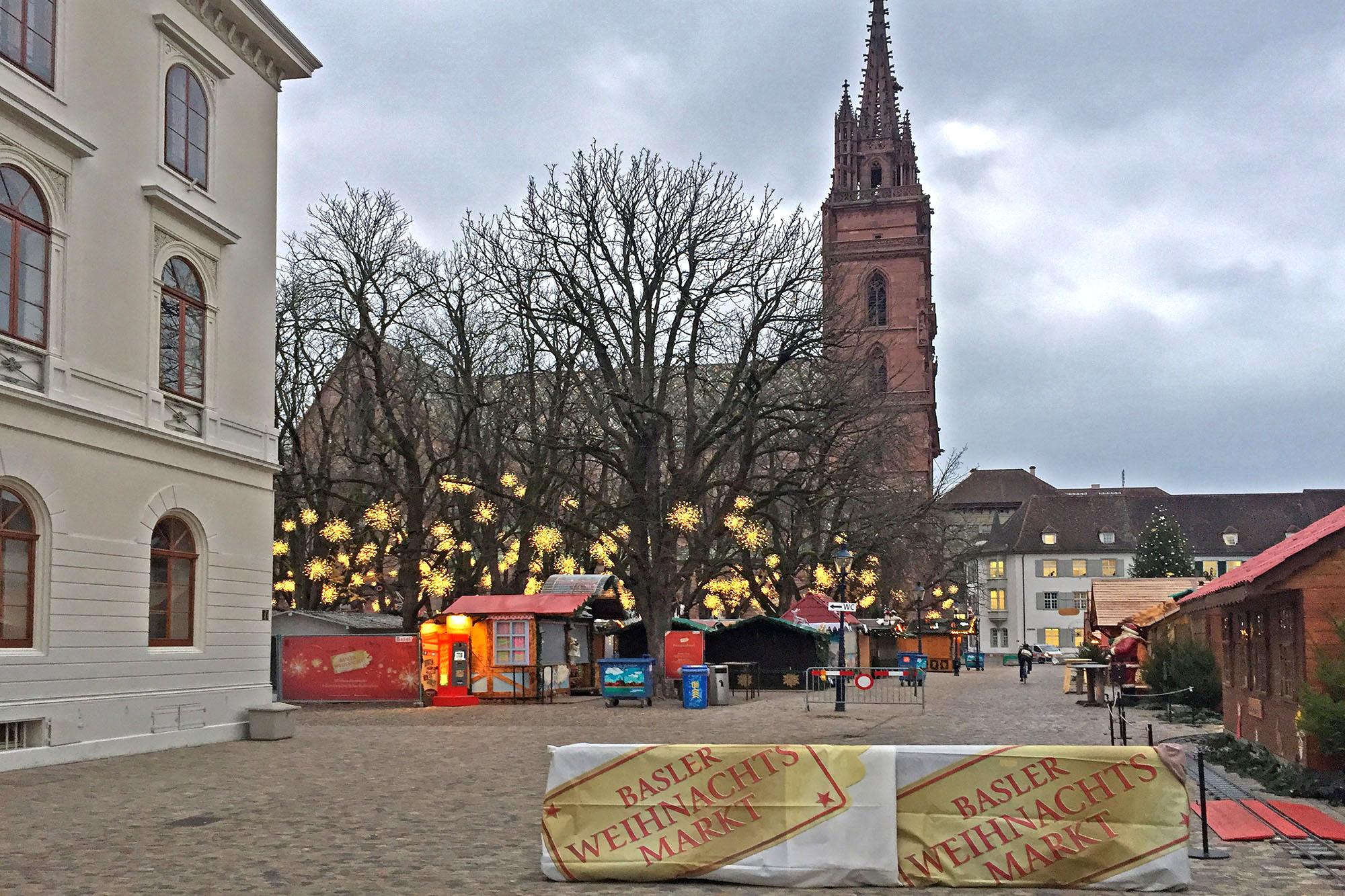 schutz weihnachtsmarkt